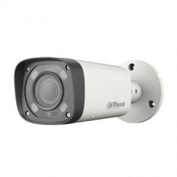 caméra de videosurveillance hdcvi leds 60 mètres