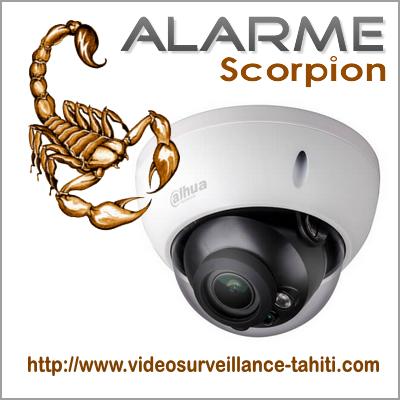 videosurveillance-tahiti.com
